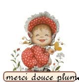 L' Ellowyne de Douce Plume MAJ 06/05 p.6 (Lingering Doubt) Merci_16
