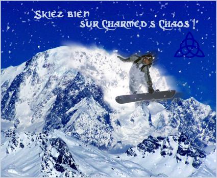 Résultats concours # 2 Ski_co10