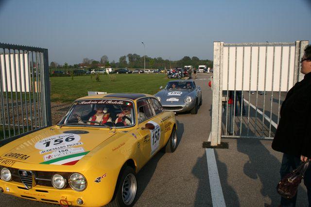 RE: Tour de france Auto 2009 Img_1310