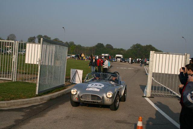 RE: Tour de france Auto 2009 Img_1311