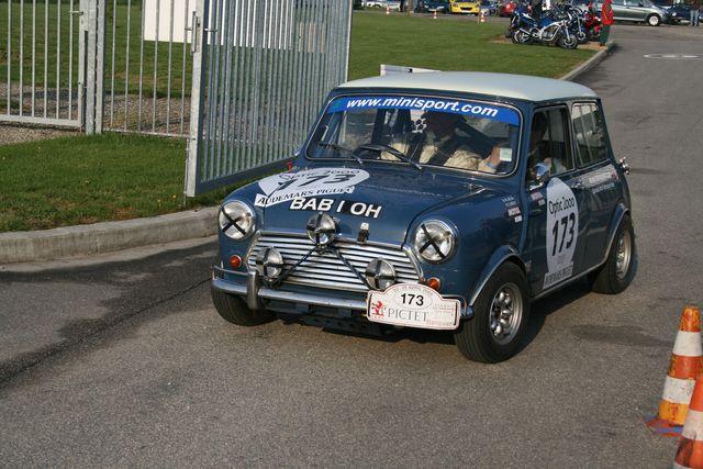 RE: Tour de france Auto 2009 Img_1315