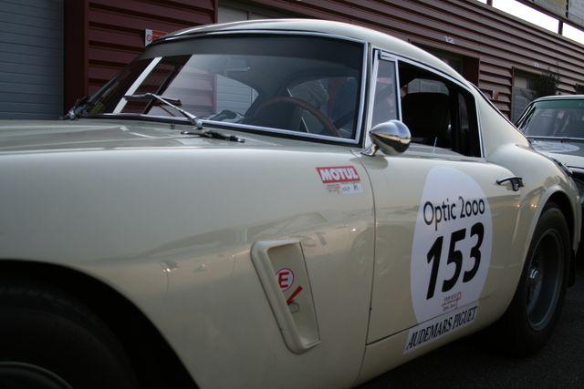 RE: Tour de france Auto 2009 Img_1317