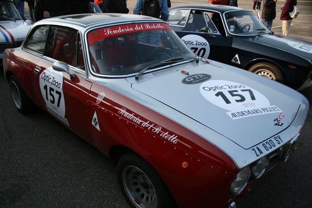 RE: Tour de france Auto 2009 Img_1320