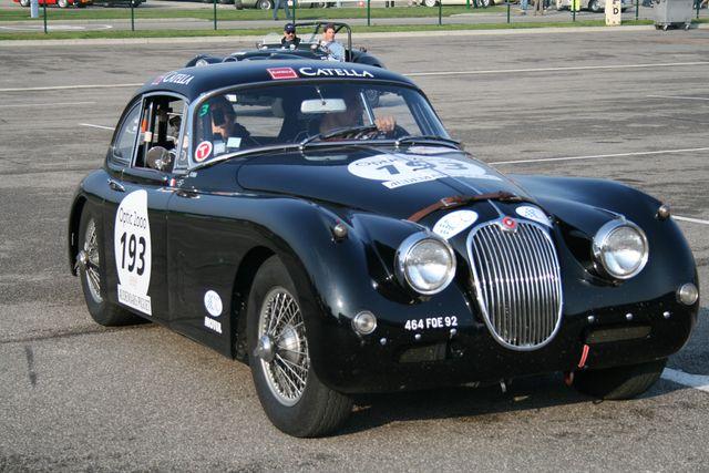 RE: Tour de france Auto 2009 Img_1415