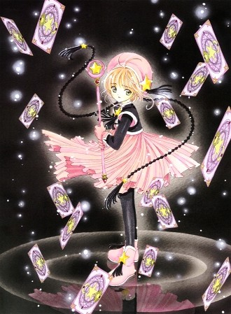 Galerie Card Captor Sakura - Page 2 79826210