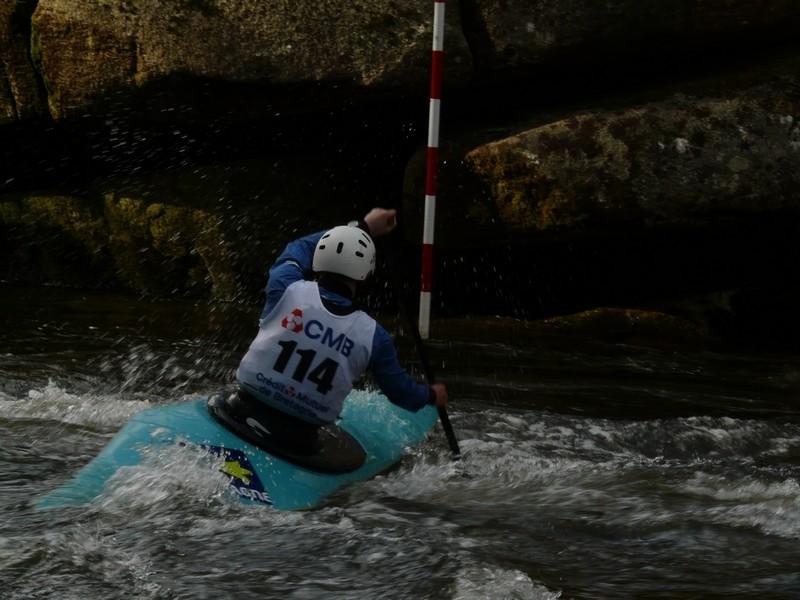 Le kayak P1060510