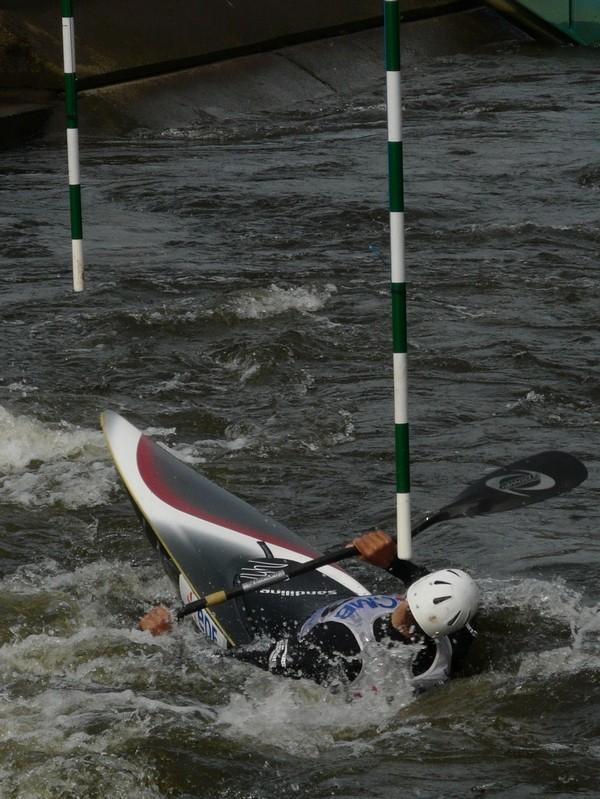 Le kayak P1090710
