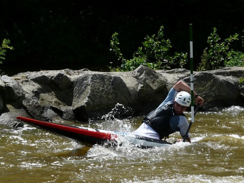 Le kayak P1110610