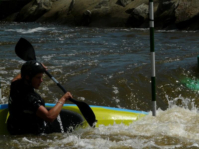 Le kayak P1110710