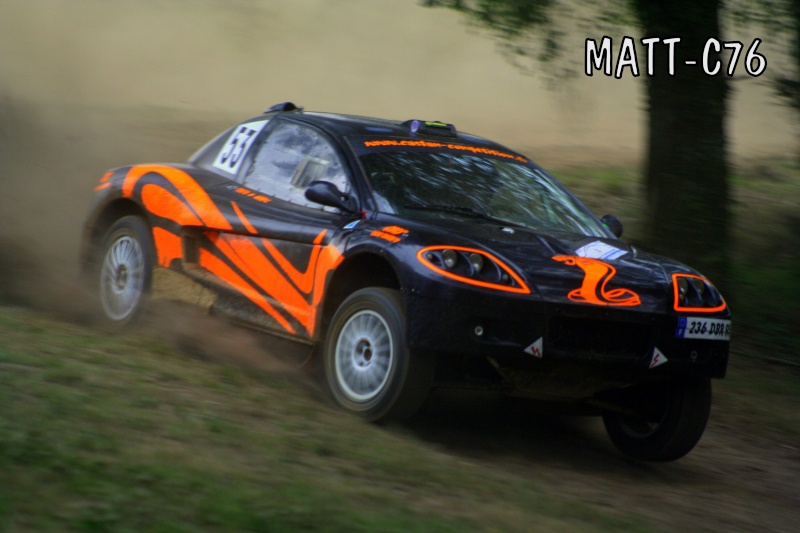 castan - Videos et photos Manu castan Rally214