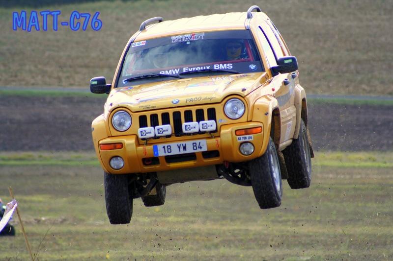 "dunes - Photos dunes & marais ""matt-c76"" Rally257"