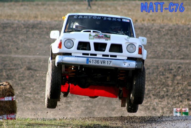 "dunes - Photos dunes & marais ""matt-c76"" Rally258"