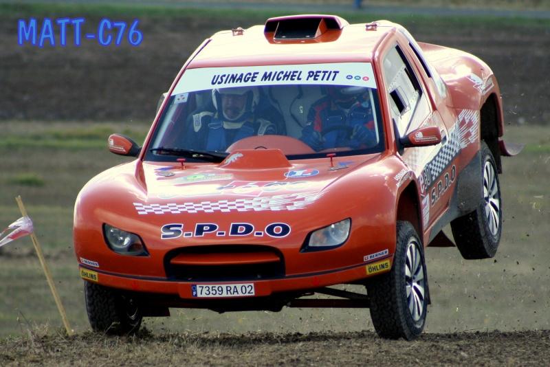 "dunes - Photos dunes & marais ""matt-c76"" Rally262"