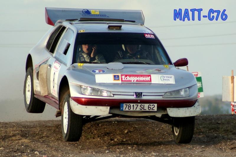 "dunes - Photos dunes & marais ""matt-c76"" Rally264"