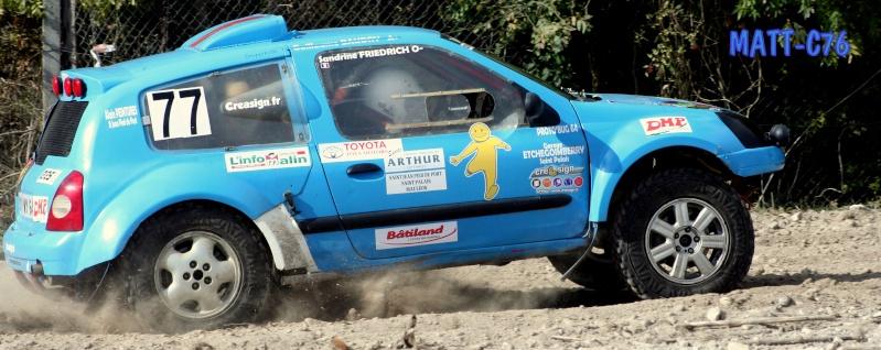 "dunes - Photos dunes & marais ""matt-c76"" Rally268"