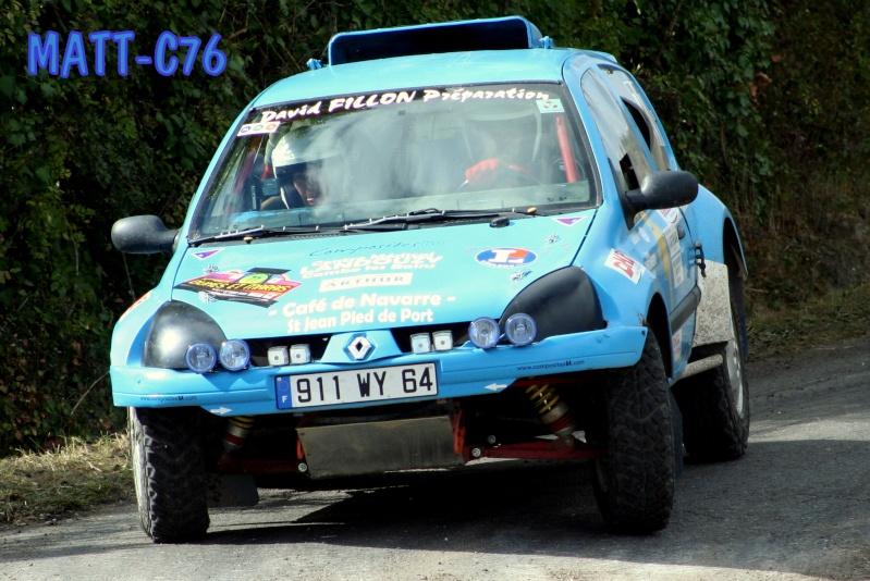 "dunes - Photos dunes & marais ""matt-c76"" Rally269"