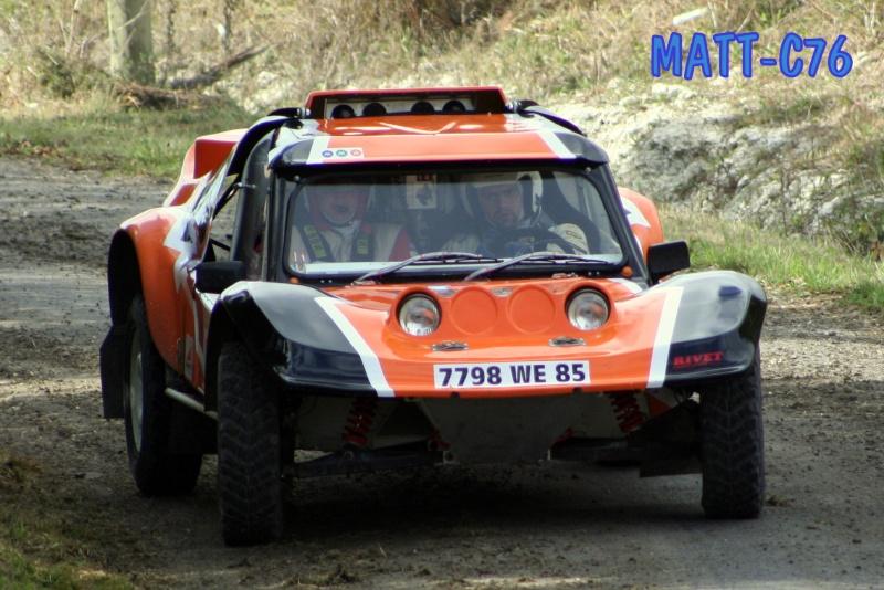 "Photos dunes & marais ""matt-c76"" - Page 2 Rally277"