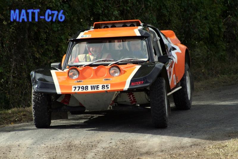 "Photos dunes & marais ""matt-c76"" - Page 2 Rally278"