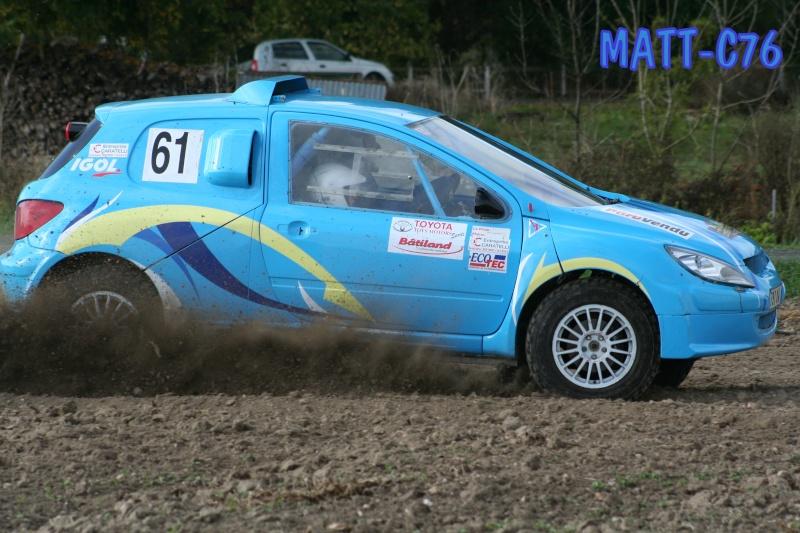 "Photos dunes & marais ""matt-c76"" - Page 2 Rally280"