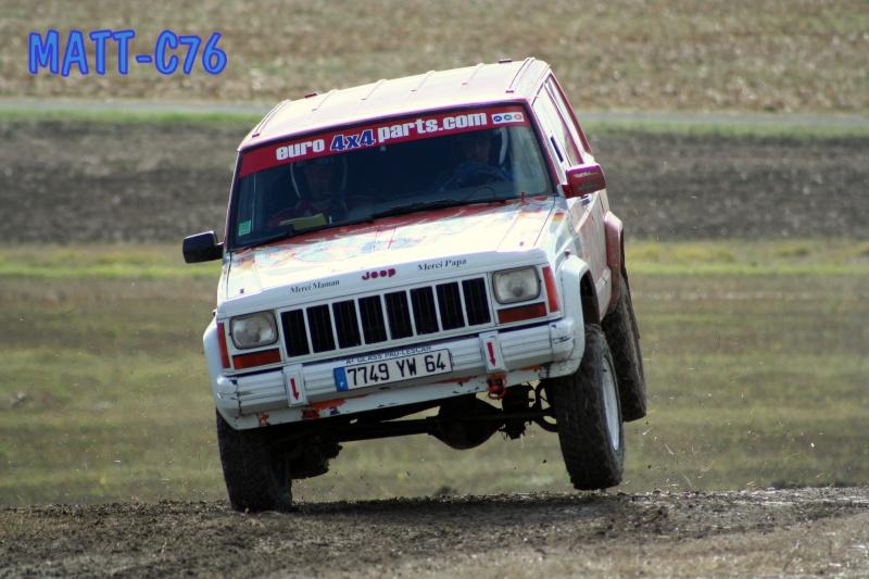 "Photos dunes & marais ""matt-c76"" - Page 2 Rally283"