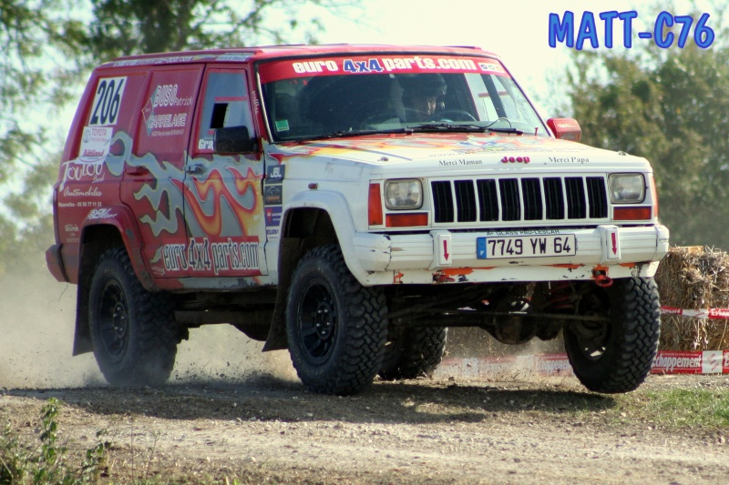 "Photos dunes & marais ""matt-c76"" - Page 2 Rally285"