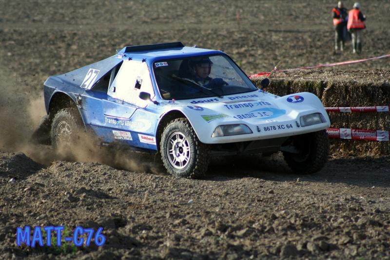 "Photos dunes & marais ""matt-c76"" - Page 2 Rally289"
