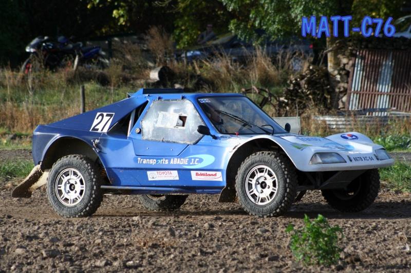 "Photos dunes & marais ""matt-c76"" - Page 2 Rally290"