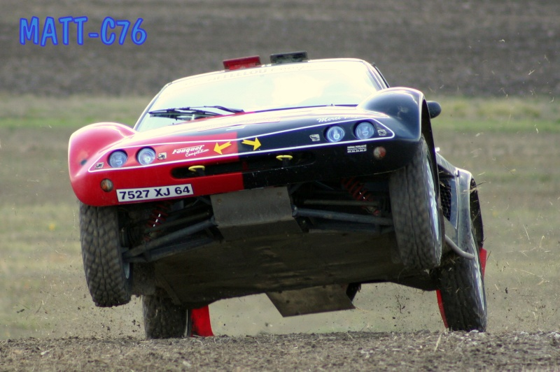 "Photos dunes & marais ""matt-c76"" - Page 2 Rally291"