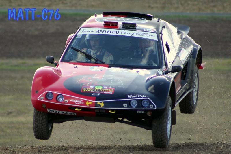 "Photos dunes & marais ""matt-c76"" - Page 2 Rally292"