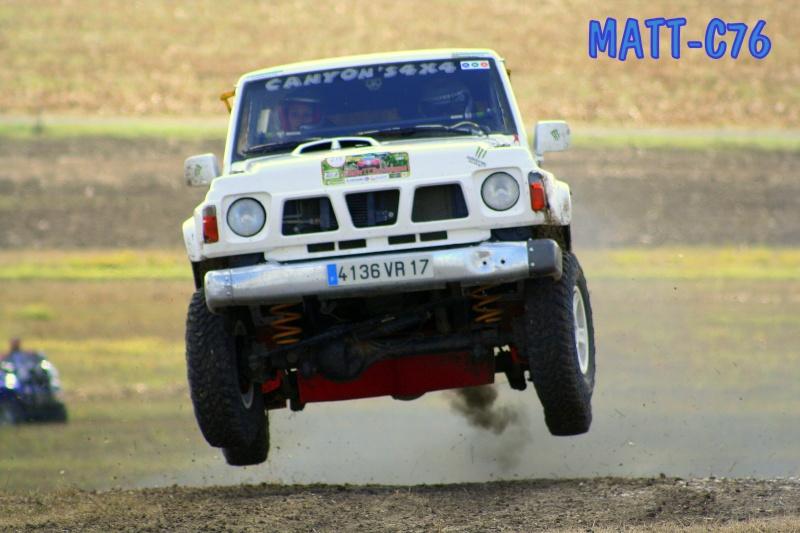 "Photos dunes & marais ""matt-c76"" - Page 2 Rally293"