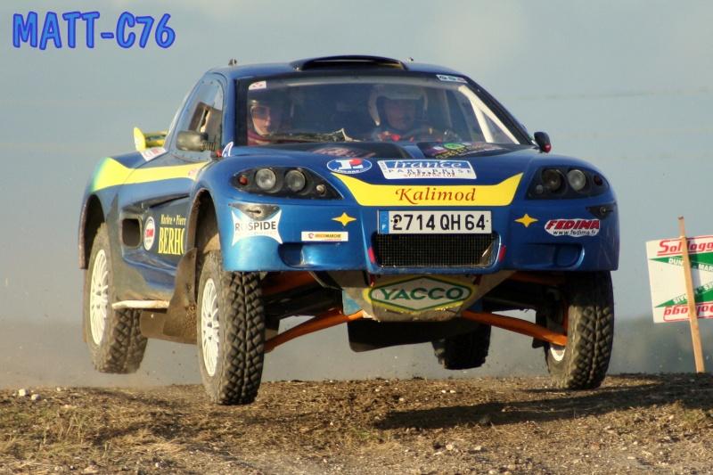 "Photos dunes & marais ""matt-c76"" - Page 2 Rally295"