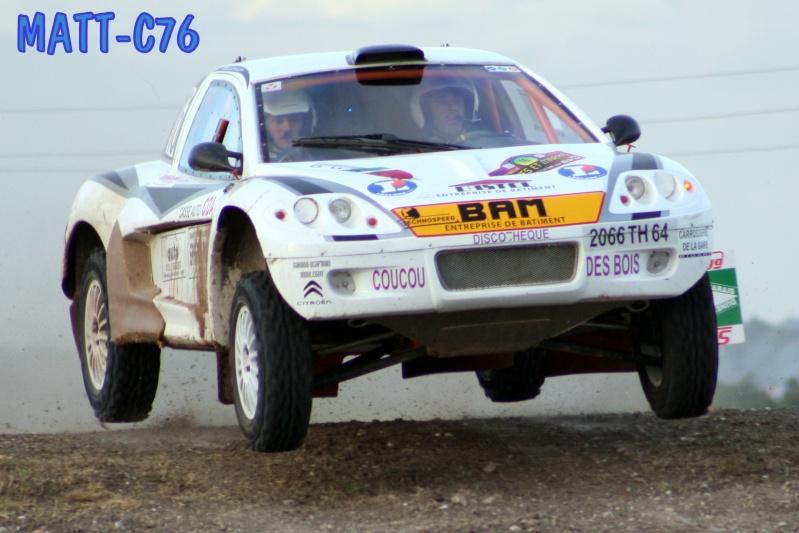 "Photos dunes & marais ""matt-c76"" - Page 2 Rally296"