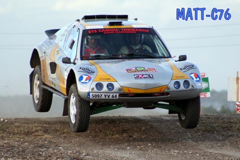 "Photos dunes & marais ""matt-c76"" - Page 2 Rally297"