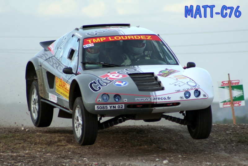 "Photos dunes & marais ""matt-c76"" - Page 2 Rally299"