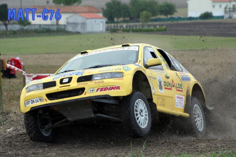 "Photos dunes & marais ""matt-c76"" - Page 2 Rally302"