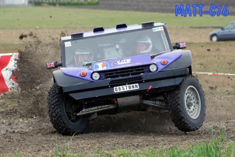"Photos dunes & marais ""matt-c76"" - Page 2 Rally303"