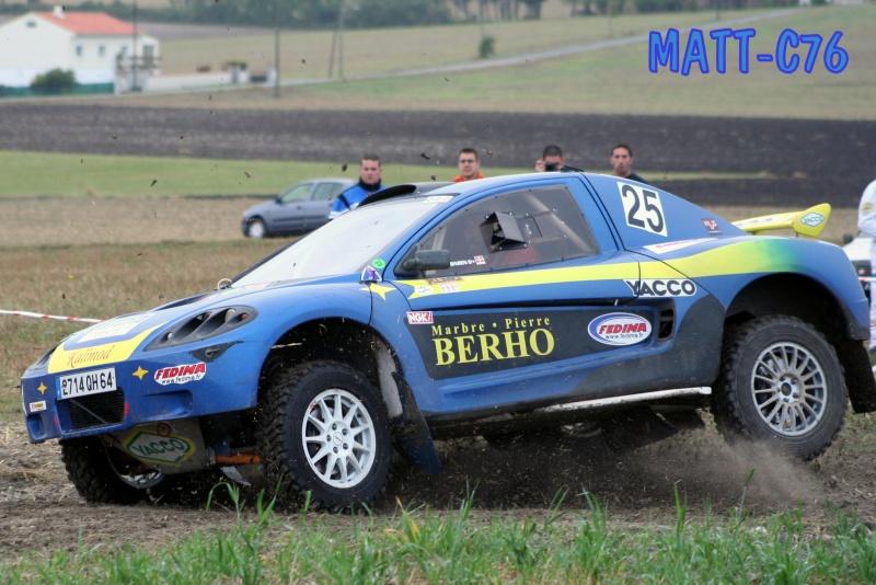 "Photos dunes & marais ""matt-c76"" - Page 2 Rally304"