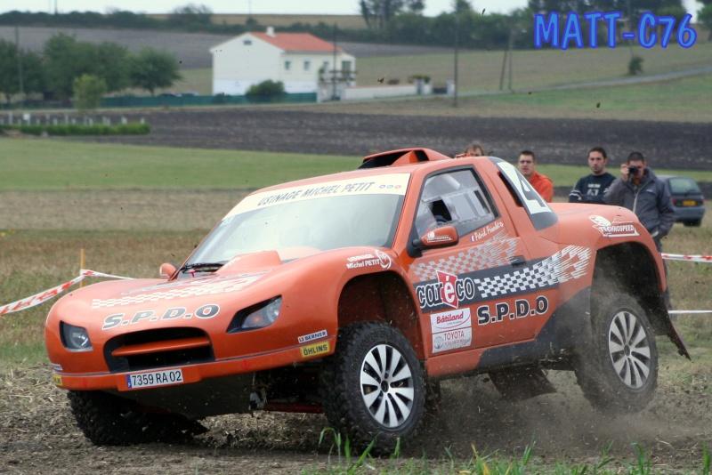 "Photos dunes & marais ""matt-c76"" - Page 2 Rally305"