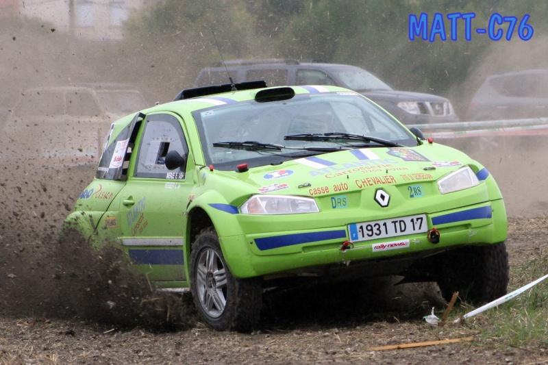 "Photos dunes & marais ""matt-c76"" - Page 2 Rally306"