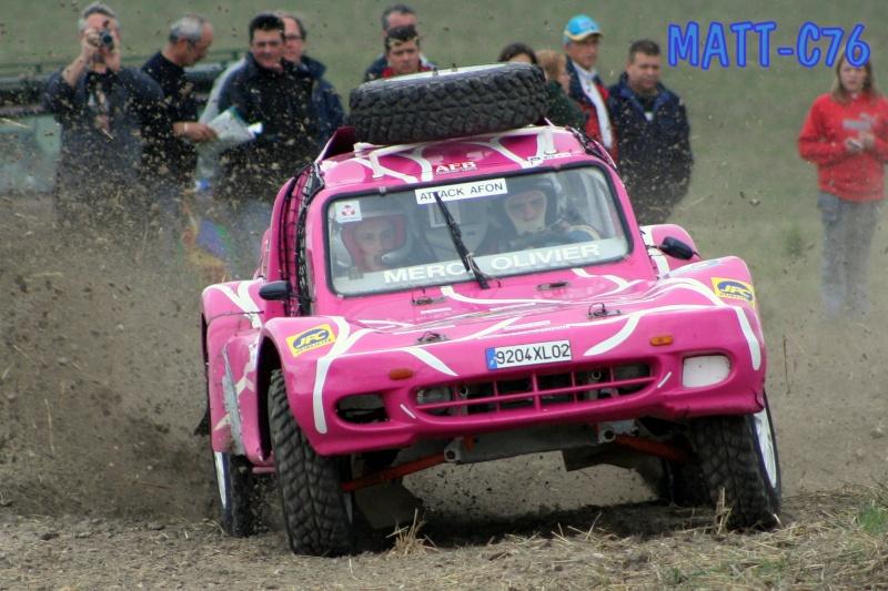 "Photos dunes & marais ""matt-c76"" - Page 2 Rally307"