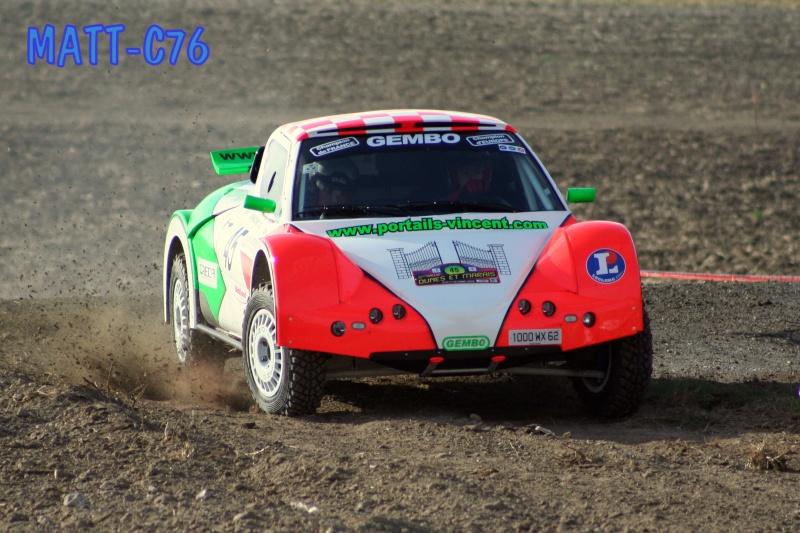 "dunes - Photos dunes & marais ""matt-c76"" - Page 3 Rally317"