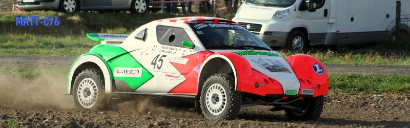 "dunes - Photos dunes & marais ""matt-c76"" - Page 3 Rally318"