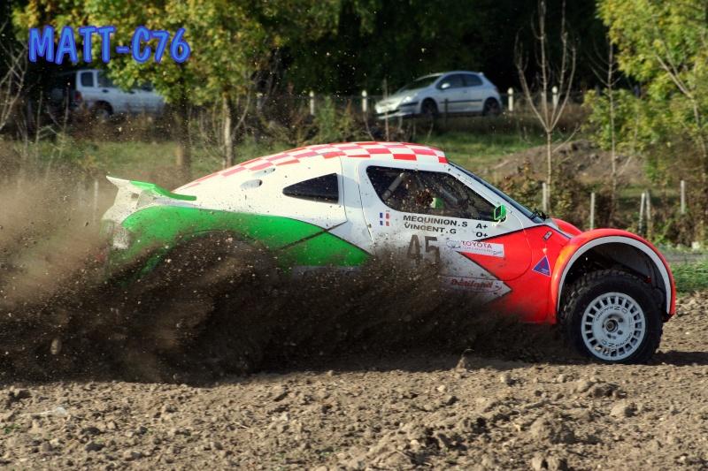 "dunes - Photos dunes & marais ""matt-c76"" - Page 3 Rally319"