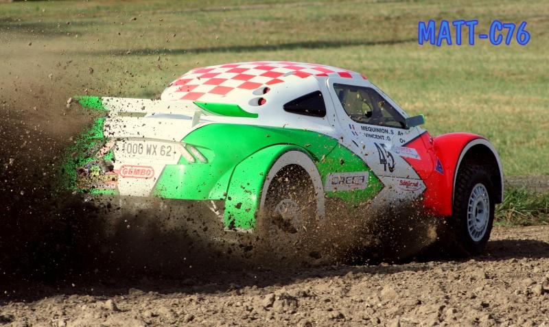 "dunes - Photos dunes & marais ""matt-c76"" - Page 3 Rally320"