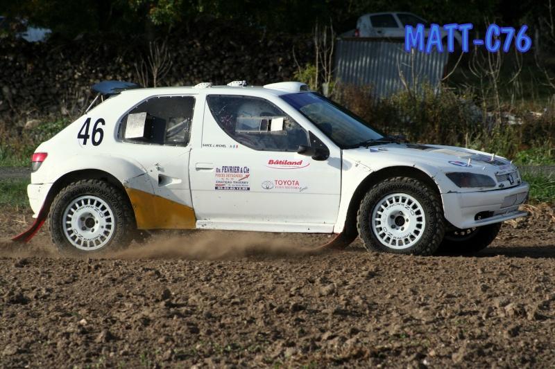 "dunes - Photos dunes & marais ""matt-c76"" - Page 3 Rally325"