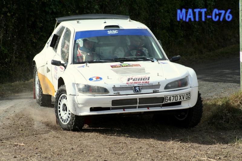 "dunes - Photos dunes & marais ""matt-c76"" - Page 3 Rally326"