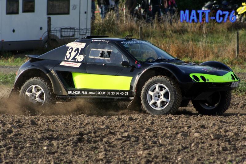 "dunes - Photos dunes & marais ""matt-c76"" - Page 3 Rally327"