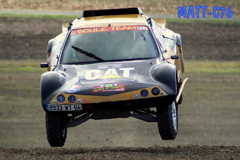 "dunes - Photos dunes & marais ""matt-c76"" - Page 3 Rally328"