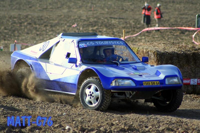 recherche photos 30.42.57.68.138 Rally352