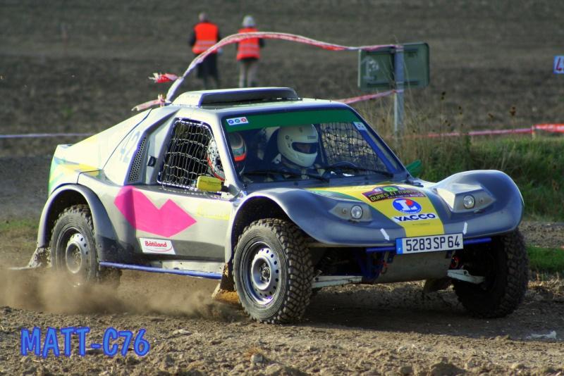 recherche photos 30.42.57.68.138 Rally353